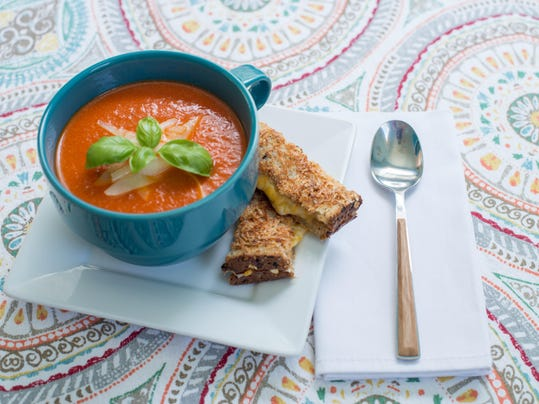 soup_and_soldiers©RhondaAdkinsPhotography-1