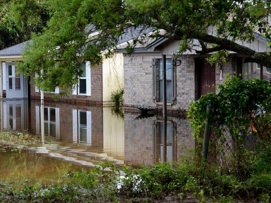 innerarity pt flood 6.jpg