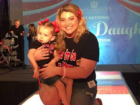 ruby-mother-daughter-queens.jpg