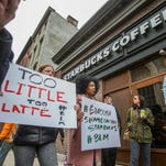Before the next videotaped Starbucks disaster, everyone should take implicit bias training