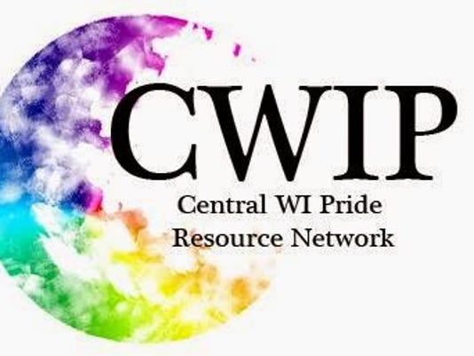 CWIP logo
