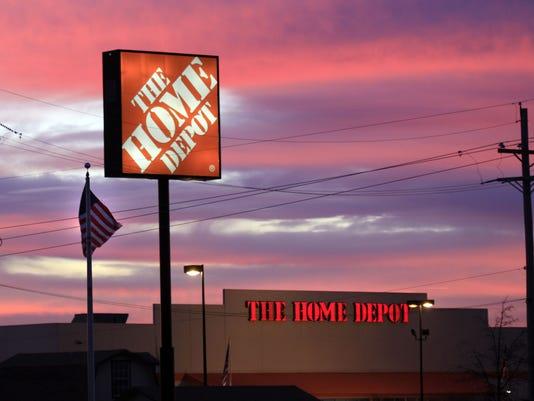 635518589473870009-Home-Depot
