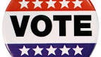 South Lyon voters will be heading to the polls Tuesday.