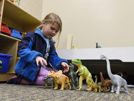 sioux falls preschool s f has plenty of preschools if you can afford them 876