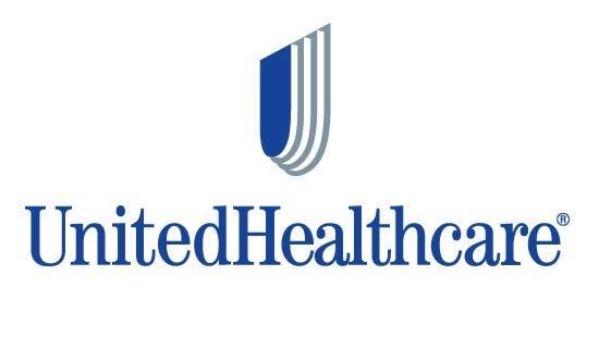 Three Delaware community organizations and a medical center each received a $40,000 grant from UnitedHealthcare this week to support their behavioral health programs for teens.
