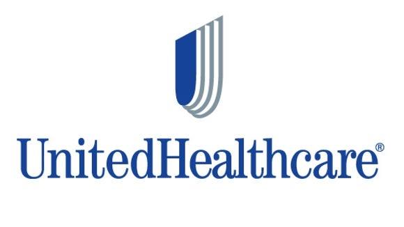 Unitedhealthcare Donates To Del Teen Behavioral Health Programs