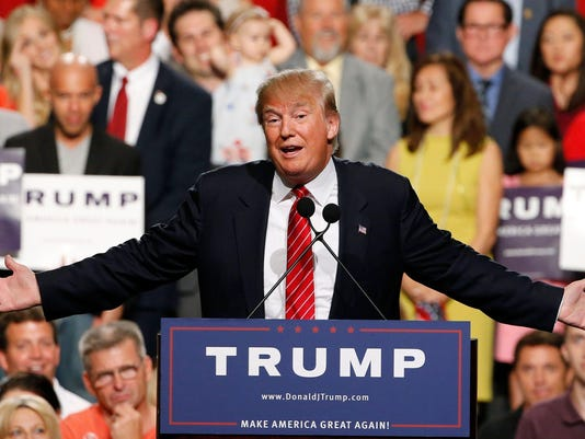 IMG_Donald_Trump_1_1_OSJDRMD6.jpg_20170827.jpg