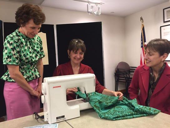Sewing Club IMG_3922