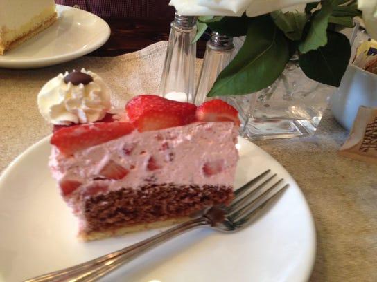 katharina's strawberry cake.jpg