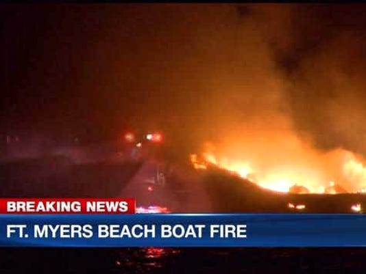 boat-fire-fort-myers-beach-florida.jpg