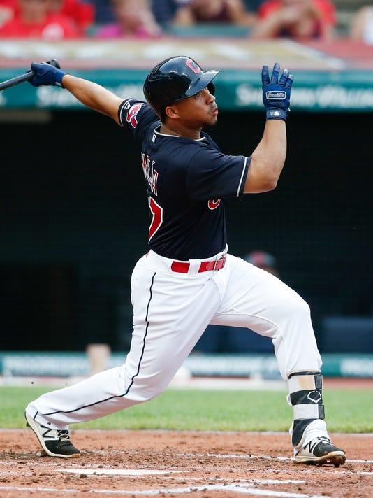 Yankees_Indians_Baseball_30125.jpg
