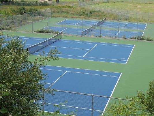 Oly-tennis.jpg