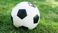 Monday's WNC boys soccer results