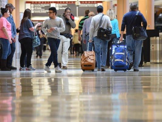 AP EXCHANGE AIRPORT TAGLINE A ADV USA GA