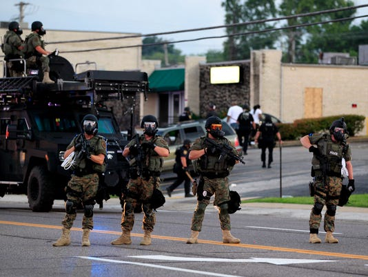 Police Shooting Misso_Heup.jpg