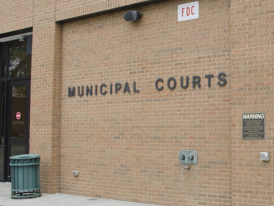 635770368438459765-MNJ-Mansfield-Municipal-Courts