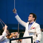 RPO summer season to include concerts at CMAC, Ontario Beach and the Main Street Bridge
