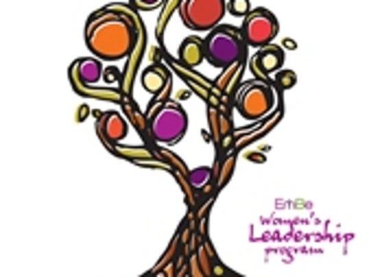 636119748266052218-WLP-logo-4-color-tree.jpg