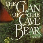 A Pop Candy reader praises her mother who let her read anything as a kid, even 'Clan of the Cave Bear.'