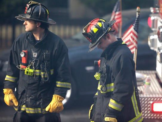 ap-boston-brownstone-fire_001