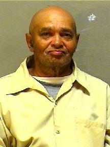 Raymond Daniels, also known as Tookie Daniels, who was found guilty at trial in 2010 of being an accomplice to a robbery on Jan. 14, 2009 at the PNC Bank in Asbury Park.
