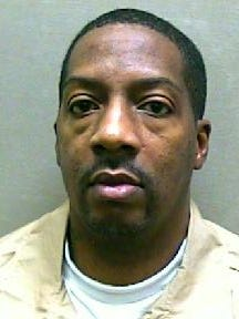 Corey Womack was released in May from an 18-year state prison sentence.