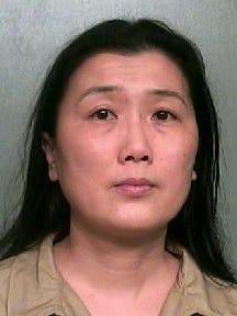 Tianle Li