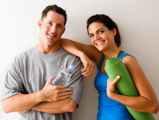 iStock_000006803851XSmall_exercising adults