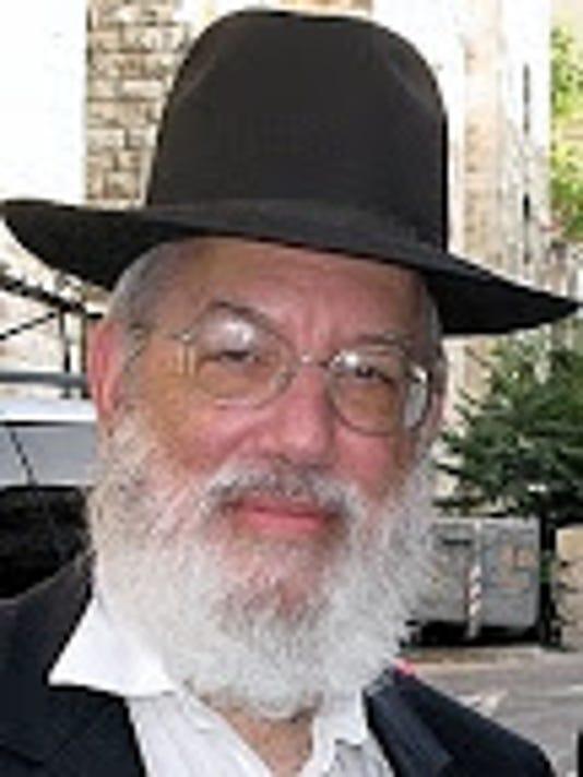 Daniel Eidensohn