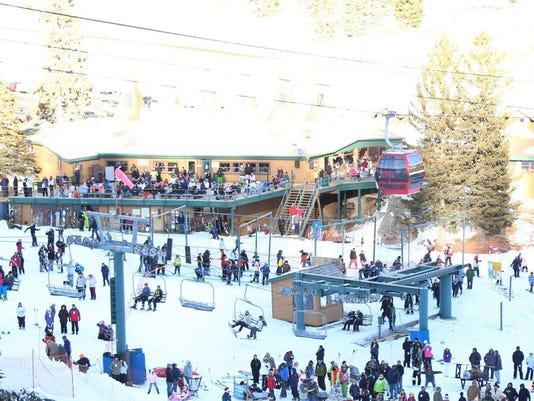 Ski-Apache-crowds.jpg