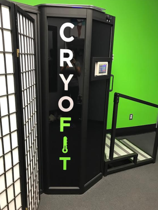 cryofit-1.PNG