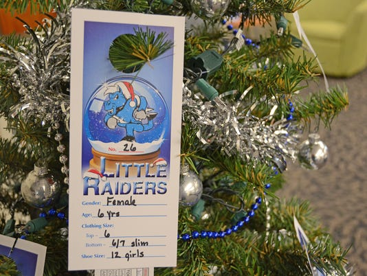 636150719318299356-Little-Raiders-ornament-file.jpg