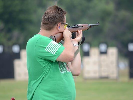 PTC 0703 1 carbines