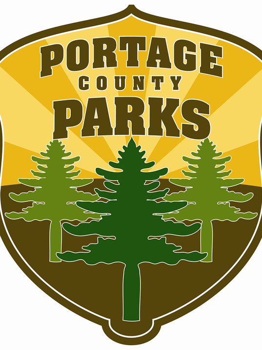 PortageCountyParksLogo