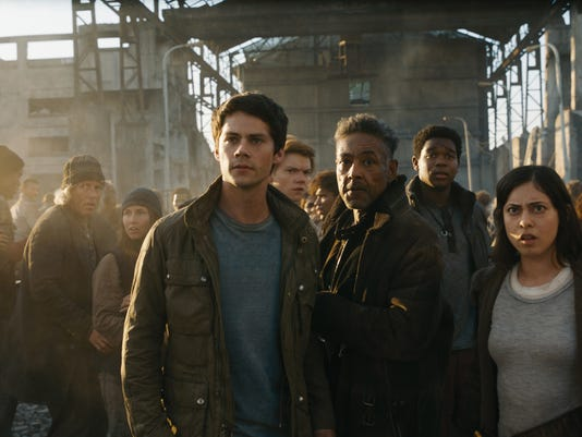 636519075485936170-maze-runner-the-death-cure-dom-69C-4a-2880x1620-R-CROP-rgb.jpg
