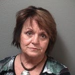Norwood nurse accused of abuse was disciplined before