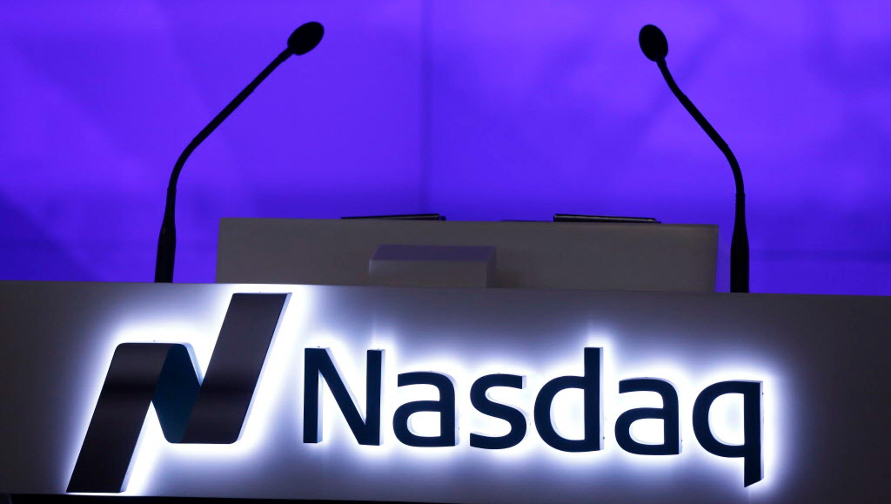 Blame these 11 stocks for nasdaq nightmare buycottarizona