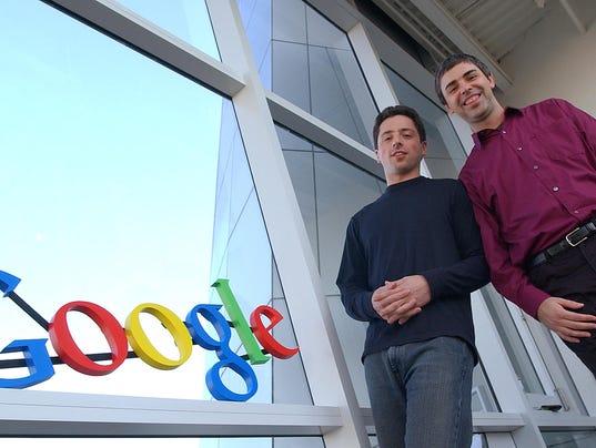 011604 google founder