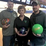 D'Amato: Bowling family on a roll with 41 perfect games