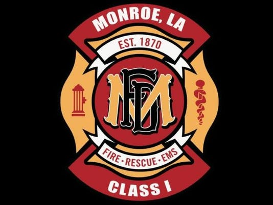 636467983621440759-Monroe-Fire-Department-Logo-2016-720.jpg