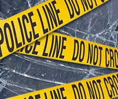 Prosecutor's Office: man shot in the face in Asbury Park