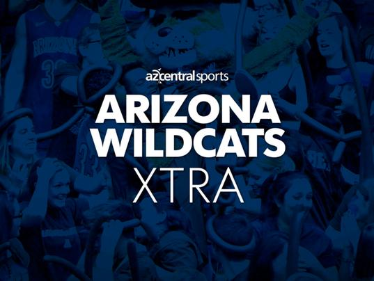 Wildcats XTRA
