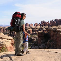 10 great vacations to take with kids