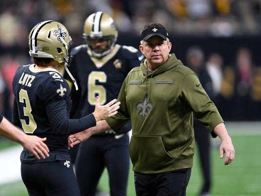 Panthers-Saints_Preview_Football_56213.jpg