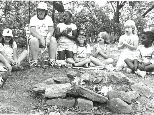 campcampfire-0001.jpg