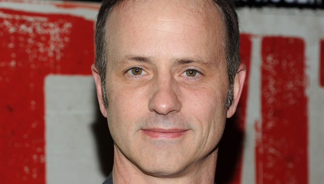 Figure skating gold medalist Brian Boitano came out as gay last month. He will be part of the U.S. delegation to the Sochi Games next month.