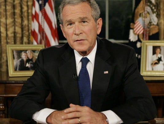 presidentbush.jpg