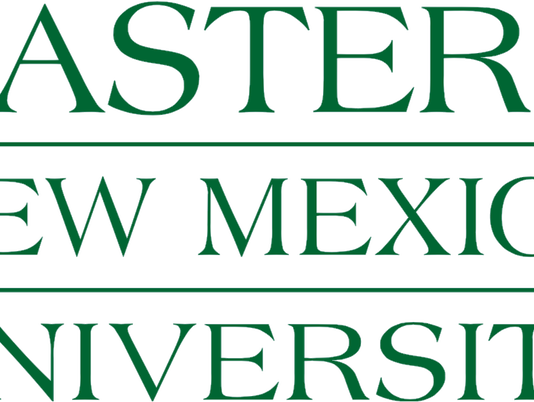 Eastern-New-Mexico-wordmark.png