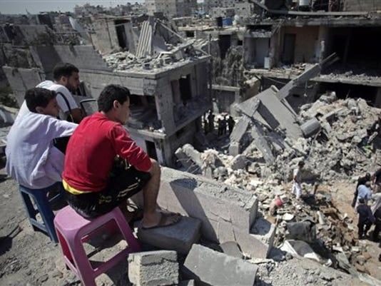 Mideast Israel Palest_Whon
