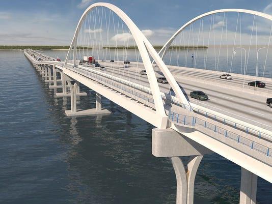 636257294736258727-7Pensacola-Bay-Bridge.jpg
